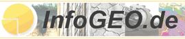 Link zum Internetportal der Staatlichen Geologischen Dieste der Bundesrepublik Deutschland